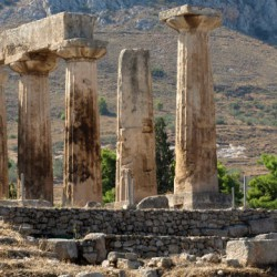 Korinthië